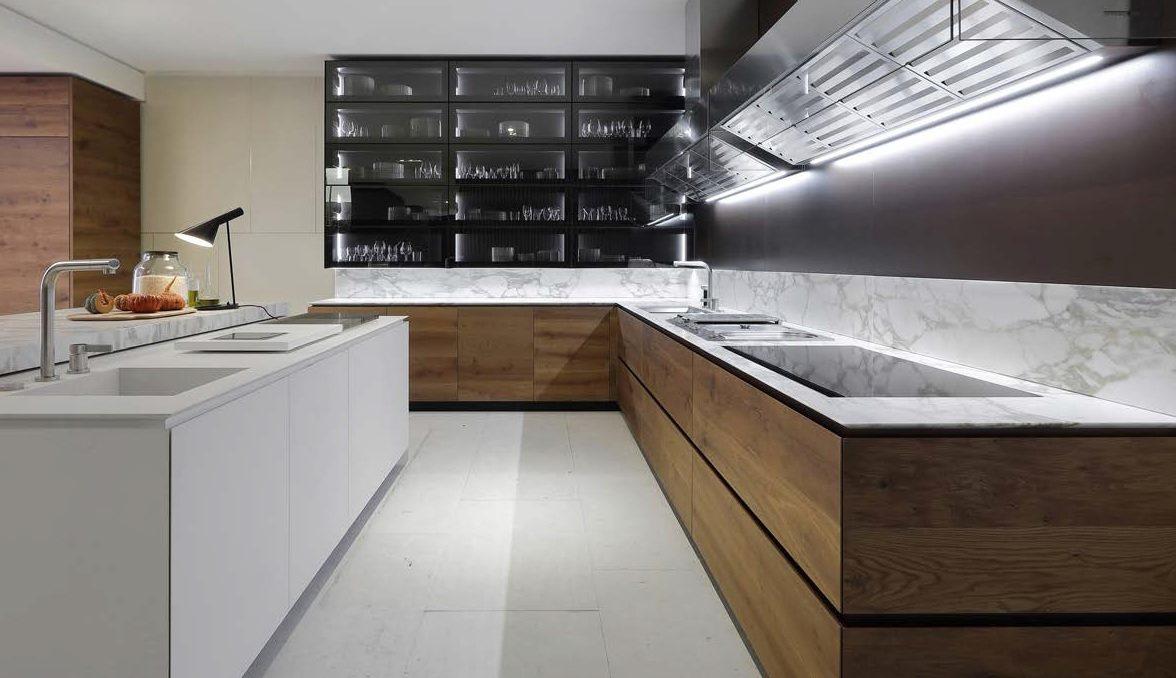 Book varenna kitchens ballarini interni ballarini interni - Cucina varenna prezzi ...
