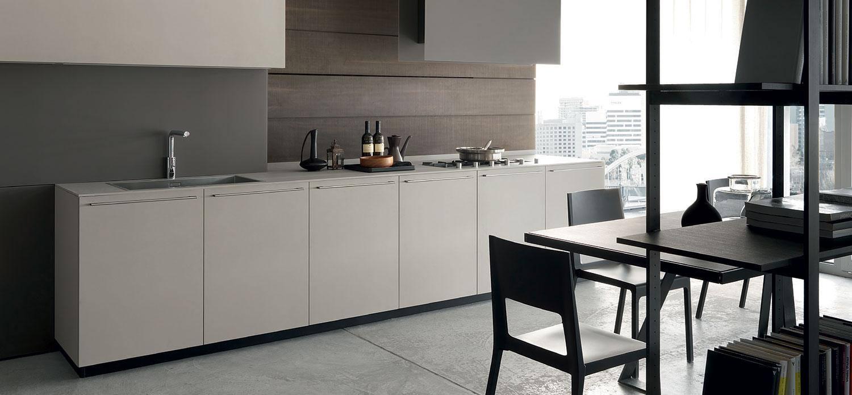 Best Cucine Modulnova Prezzi Images - Home Design Ideas 2017 ...